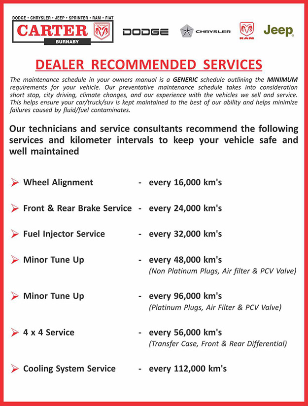recommended-services