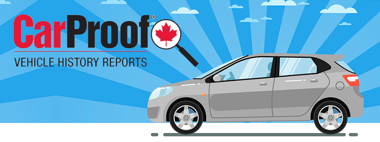 car proof used cars trucks burnaby