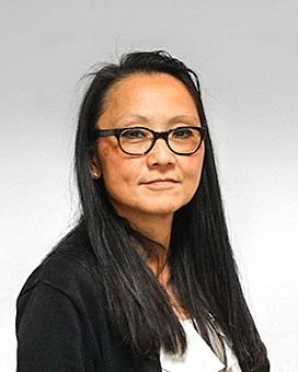 Wendy  Peharec