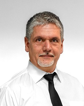 Steve  Tsonis