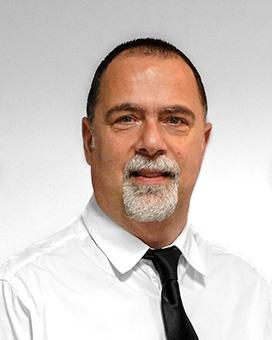 Gus   Alexandropoulos