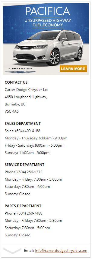 chrysler-pacifica-carter-dodge-burnaby1