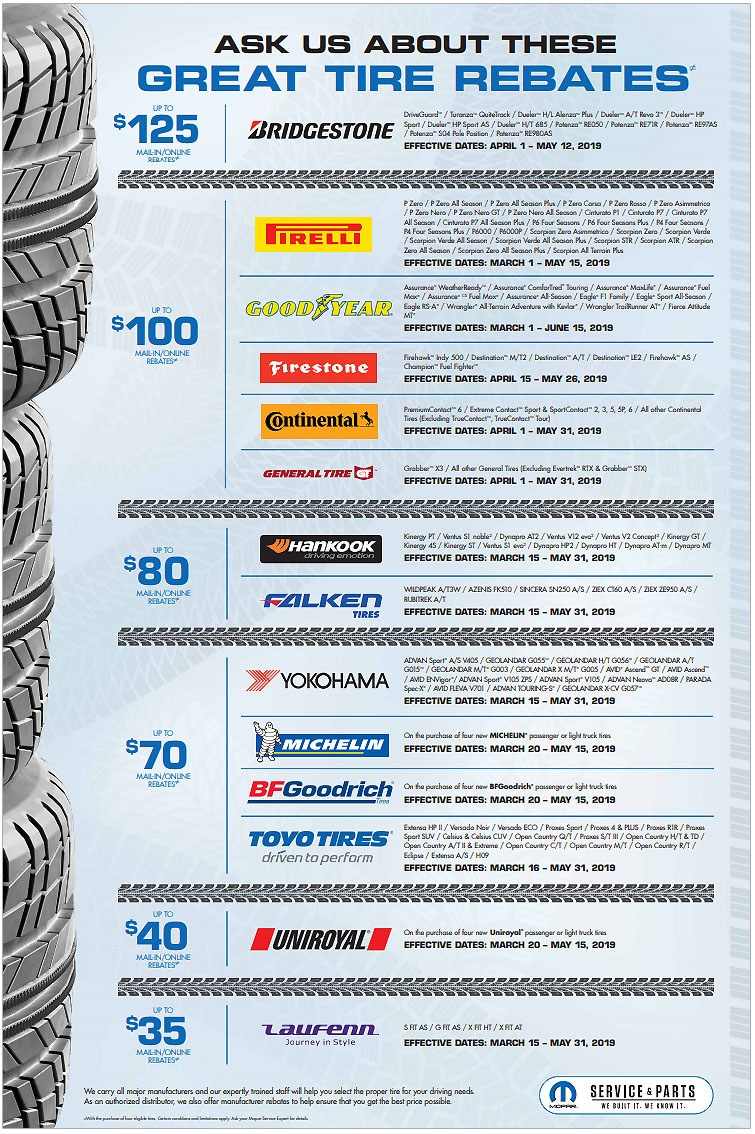 tire discounts car truck burnaby vancouver