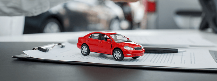 carter dodge vehicle lease finance