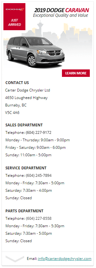 burnaby-2019-dodge-caravan