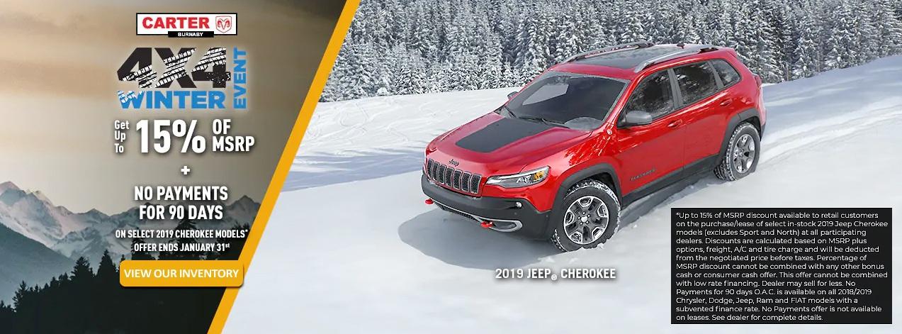 https://www.carterdodgechrysler.com/new/make/Jeep/model/Cherokee/s/price/o/asc