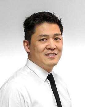 Pat  Nguyen